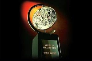 a Tony-Awards