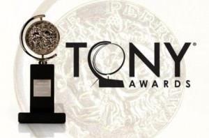 tony-awards-logo_454x3011.jpg