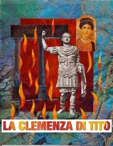 Clemenza 4