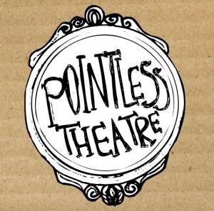 pointless-logo1-300x297