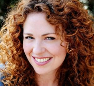 Katie McManus.