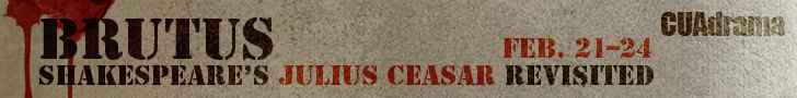 brutus ad banner