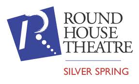 round house silver spring
