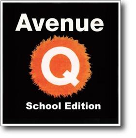 avenueqschool edition