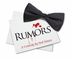 rumors_hr
