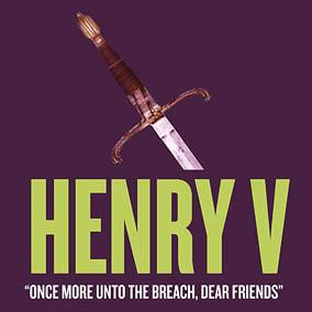 henry logo