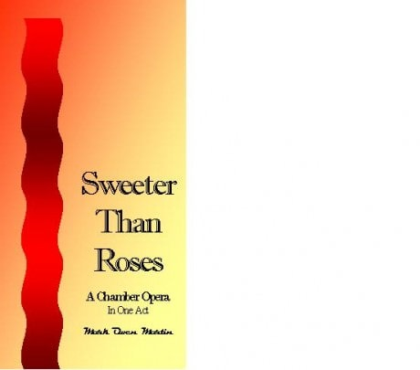 Sweeter-Than-Roses2
