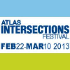 INTERSECTIONS SMALL LOGO