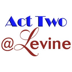 act-2-at-levine-sm-icon