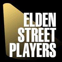 elden street players