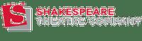 Shakespeare DC logo