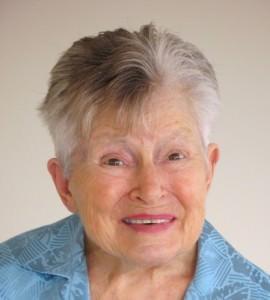 Dr. Jaylee Mead
