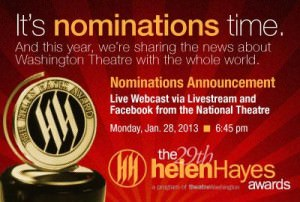helen-hayes-nominations-large-logo.jpg