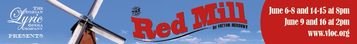 Red mill-webad-728x90px (1)