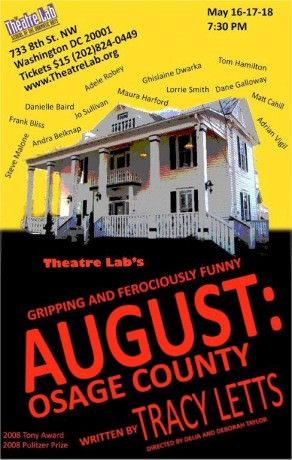 August-Osage-County-Broadway-Window-Card-292x460