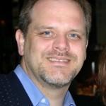 Glenn Cook