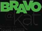 BRAVO-140w