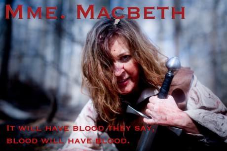 mme.macbeth 1