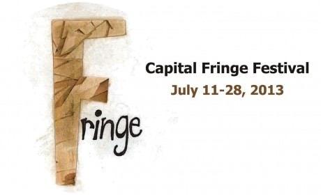 2013 Fringe