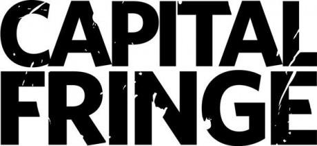 CAPITAL FRINGE_logo
