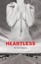 heartless1 (1)