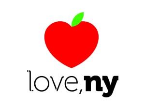 Love,NY Festival Guide 300x225 (1)