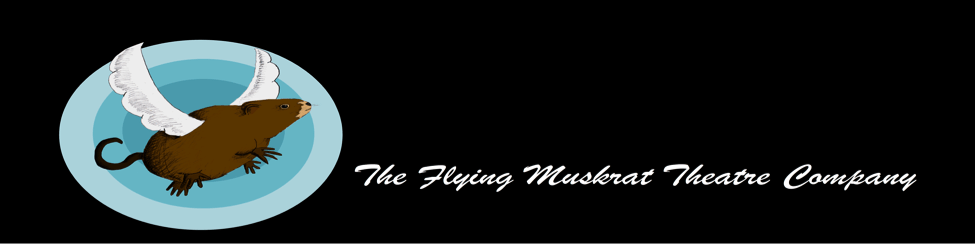 flyingpig logo