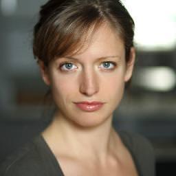 Claire Lebowitz.
