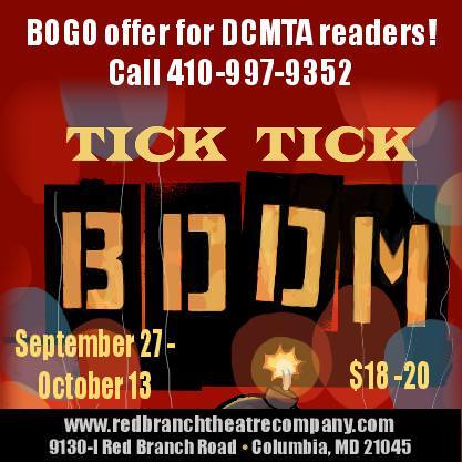 DCMTA TTB BOGO square web ad_final-page-001