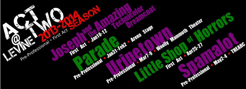 act-two-13-14-season