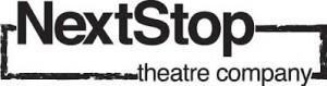 NextStop-Logo-300x79