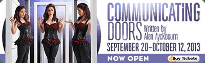 2013_09_communicating_doors_showing