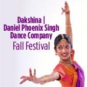 indian-dance-festival