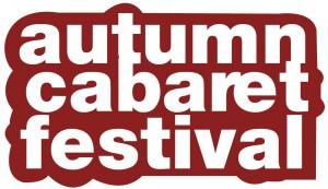 autumn_cabaret_logo-e1375987021530-300x173 (1)