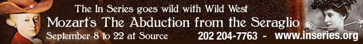 Abduction-Ad2