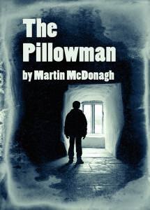 SetHeight300-Pillowman