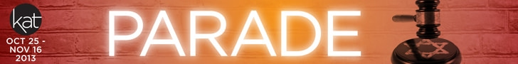 KAT-Parade-AD-728x90 (1)