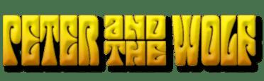 title-pw-u24064