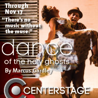 CS_DC Metro Theater Arts_dance ad 200x200 pixels_10.14.13 (1)