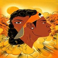 Illustration by Edel Rodriquez.