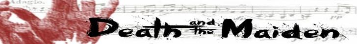 DATM-Banner (1)