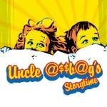 uncle-300x300 (1)