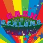 gash-vs-schlong-360x360i-300x300
