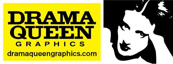 DQ logo_FA_facebook