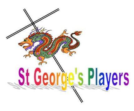 single sgp logo