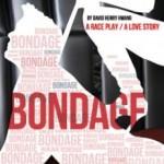 bondage-150x150