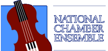 national chamber orchestra logo