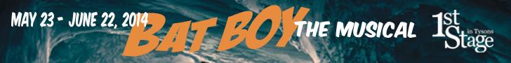 728x90_Batboy