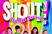 Shout1