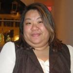 Anne Tsang